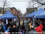 12 AHA MEDIA at 238th DTES Street Market in Vancouver