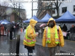 12 AHA MEDIA at 239th DTES Street Market in Vancouver