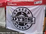 12 AHA MEDIA at 240th DTES Street Market inVancouver
