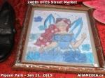 13 AHA MEDIA at 240th DTES Street Market inVancouver