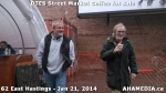13 AHA MEDIA sees DTES Street Market at 62 E Hastings in Vancouver DTES