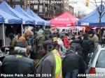 14 AHA MEDIA at 238th DTES Street Market in Vancouver