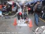 14 AHA MEDIA at 240th DTES Street Market inVancouver