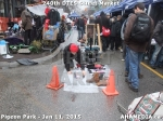 14 AHA MEDIA at 240th DTES Street Market in Vancouver