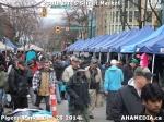 15 AHA MEDIA at 238th DTES Street Market in Vancouver
