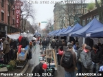 15 AHA MEDIA at 240th DTES Street Market in Vancouver
