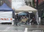 16 AHA MEDIA at 240th DTES Street Market in Vancouver