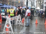 17 AHA MEDIA at 240th DTES Street Market in Vancouver