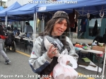 17 AHA MEDIA at 241st DTES Street Market in Vancouver