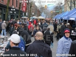17 AHA MEDIA at 242nd DTES Street Market in Vancouver