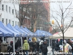 18 AHA MEDIA at 239th DTES Street Market in Vancouver