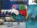 19 AHA MEDIA at 238th DTES Street Market in Vancouver