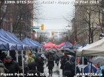 19 AHA MEDIA at 239th DTES Street Market in Vancouver