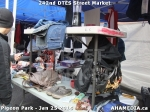 19 AHA MEDIA at 242nd DTES Street Market in Vancouver