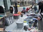 2 AHA MEDIA at 238th DTES Street Market in Vancouver