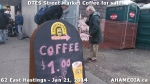 2 AHA MEDIA sees DTES Street Market at 62 E Hastings in Vancouver DTES