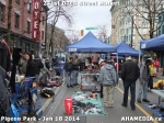 20 AHA MEDIA at 241st DTES Street Market in Vancouver
