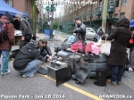 21 AHA MEDIA at 241st DTES Street Market in Vancouver