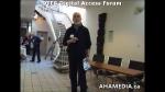 21 AHA MEDIA at DTES Digital Access Forum inVancouver