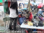 22 AHA MEDIA at 239th DTES Street Market in Vancouver