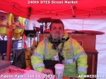 22 AHA MEDIA at 240th DTES Street Market inVancouver