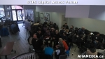 22 AHA MEDIA at DTES Digital Access Forum inVancouver