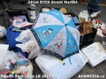 23 AHA MEDIA at 241st DTES Street Market in Vancouver