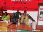 24 AHA MEDIA at 238th DTES Street Market inVancouver