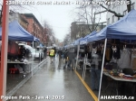 24 AHA MEDIA at 239th DTES Street Market in Vancouver