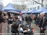 24 AHA MEDIA at 240th DTES Street Market inVancouver