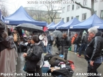 24 AHA MEDIA at 240th DTES Street Market in Vancouver