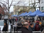 26 AHA MEDIA at 242nd DTES Street Market in Vancouver