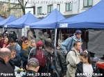 27 AHA MEDIA at 242nd DTES Street Market in Vancouver