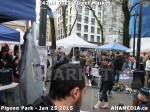 28 AHA MEDIA at 242nd DTES Street Market in Vancouver