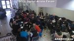 28 AHA MEDIA at DTES Digital Access Forum inVancouver