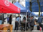 3 AHA MEDIA at 241st DTES Street Market in Vancouver