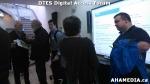 36 AHA MEDIA at DTES Digital Access Forum inVancouver