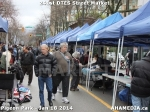 4 AHA MEDIA at 241st DTES Street Market in Vancouver