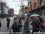 5 AHA MEDIA at 238th DTES Street Market in Vancouver