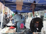 5 AHA MEDIA at 241st DTES Street Market in Vancouver
