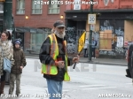 5 AHA MEDIA at 242nd DTES Street Market in Vancouver