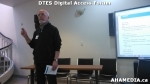 6 AHA MEDIA at DTES Digital Access Forum in Vancouver