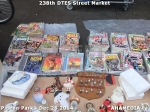 7 AHA MEDIA at 238th DTES Street Market in Vancouver