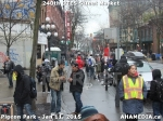 7 AHA MEDIA at 240th DTES Street Market in Vancouver