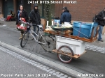 7 AHA MEDIA at 241st DTES Street Market in Vancouver