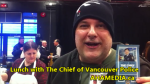 AHA MEDIA sees Lunch with Chief Jim Chu of VPD in Vancouver DTES (21)