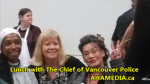 AHA MEDIA sees Lunch with Chief Jim Chu of VPD in Vancouver DTES (26)