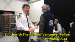 AHA MEDIA sees Lunch with Chief Jim Chu of VPD in Vancouver DTES (27)