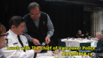 AHA MEDIA sees Lunch with Chief Jim Chu of VPD in Vancouver DTES (29)