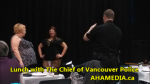 AHA MEDIA sees Lunch with Chief Jim Chu of VPD in Vancouver DTES (32)